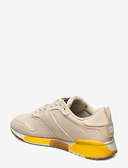 Scotch & Soda Shoes - Vivex Sneaker - low tops - natural - 2