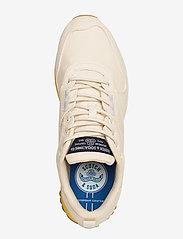 Scotch & Soda Shoes - Vivex Sneaker - low tops - natural - 3