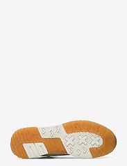 Scotch & Soda Shoes - Vivex Sneaker - low tops - natural - 4