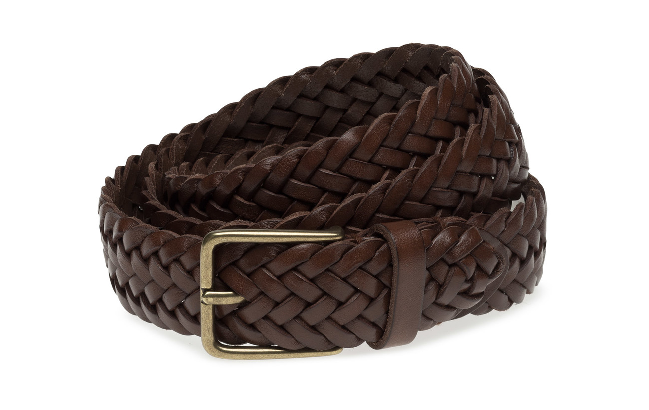 Malebrown Belt Belt Sdlr Sdlr Malebrown Belt Sdlr doCQxeErBW