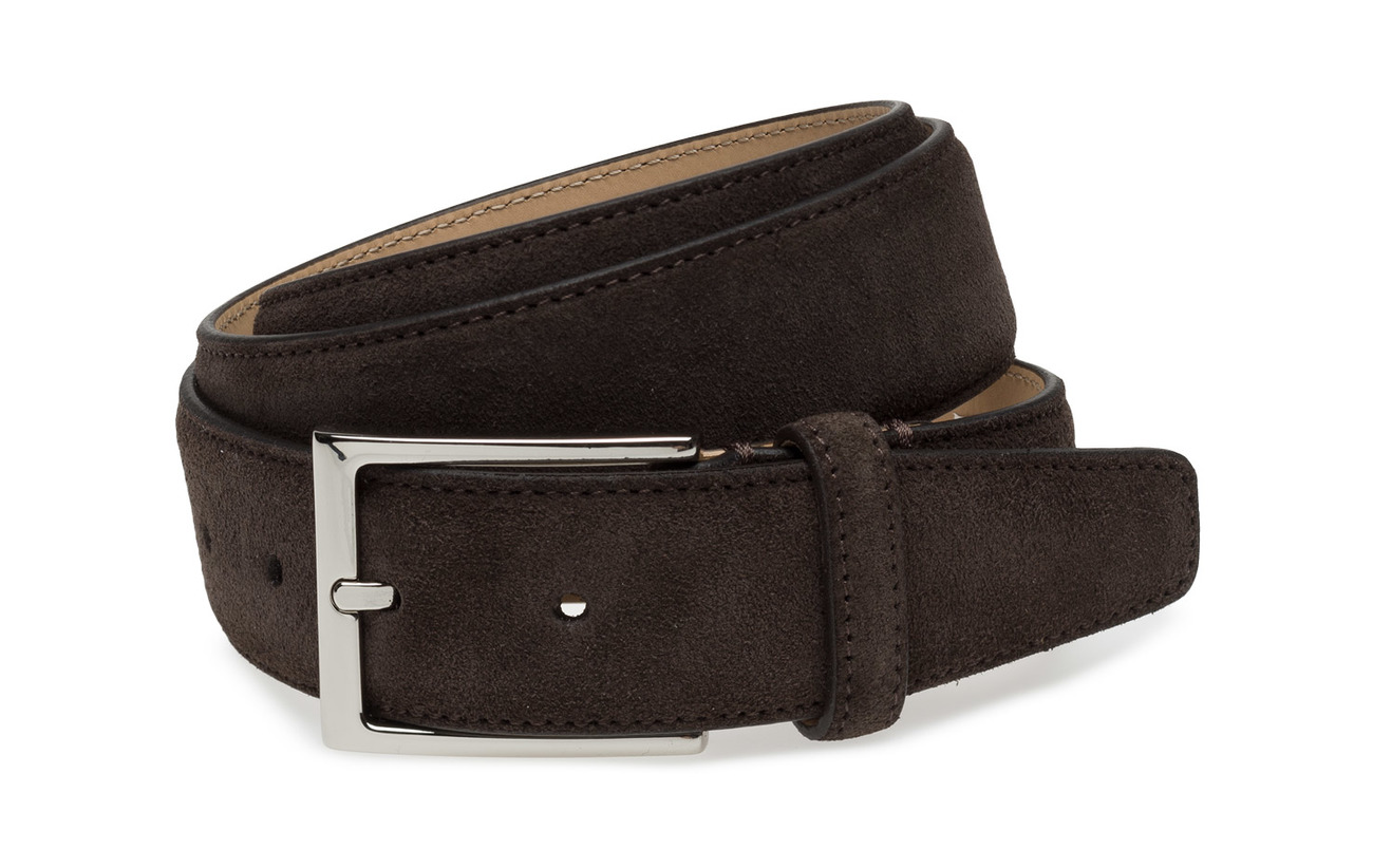 Maledk brown Maledk Sdlr Sdlr Belt Belt Maledk Sdlr brown Belt POkZiXuT