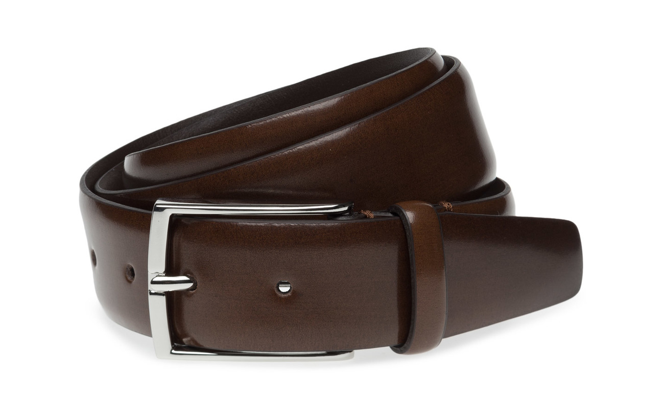 SDLR SDLR Belt Male - BROWN