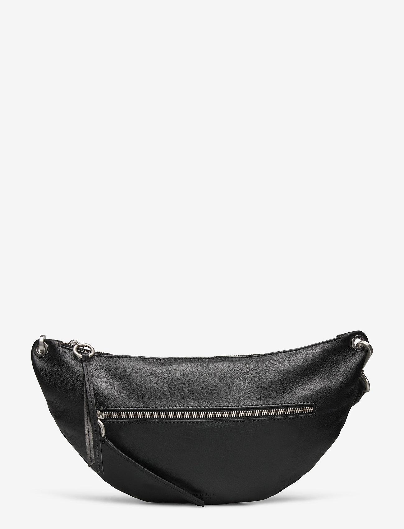 Saddler - Chicago - bum bags - black - 0