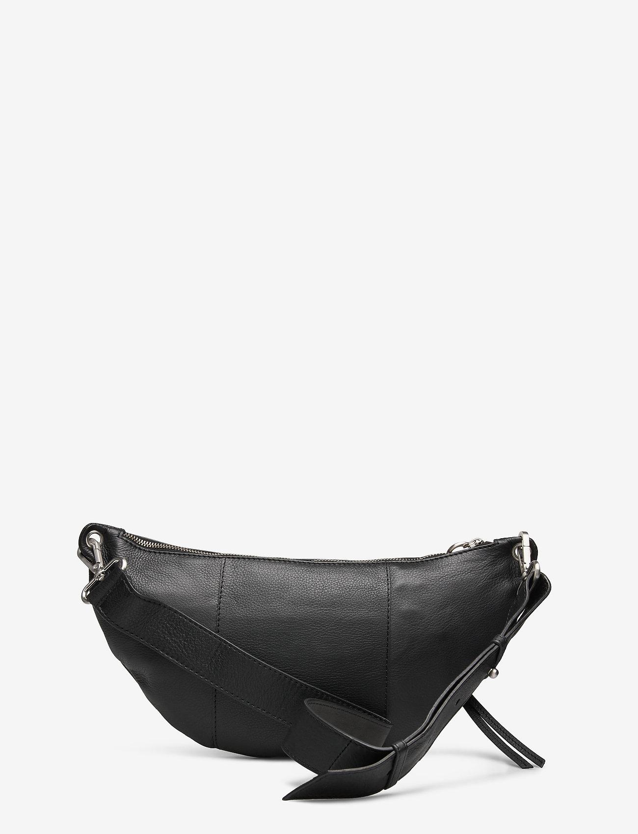 Saddler - Chicago - bum bags - black - 1