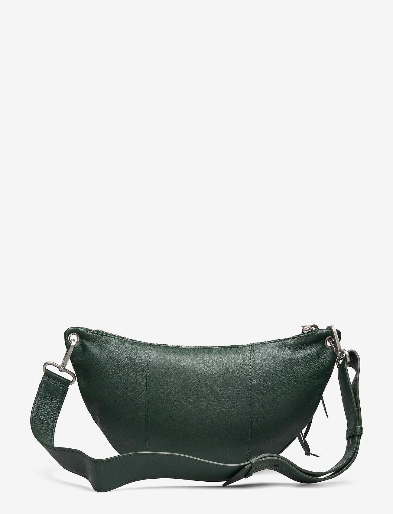 Saddler - Chicago - bum bags - green - 1