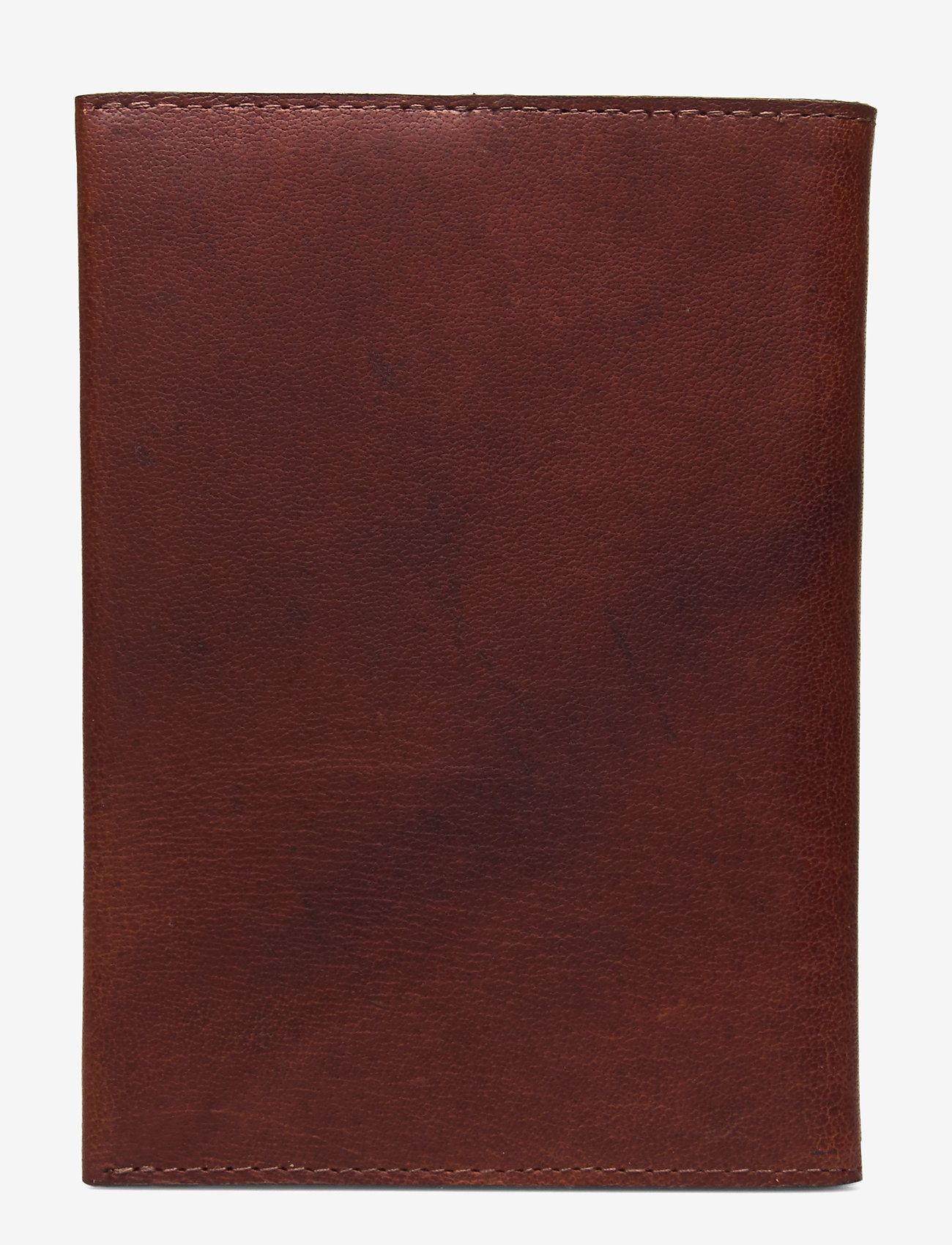 Saddler - Harry - wallets - midbrown - 1