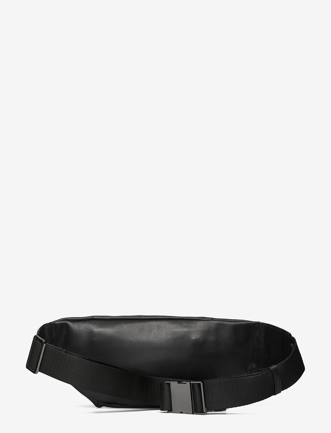 Saddler - William - bum bags - black - 1