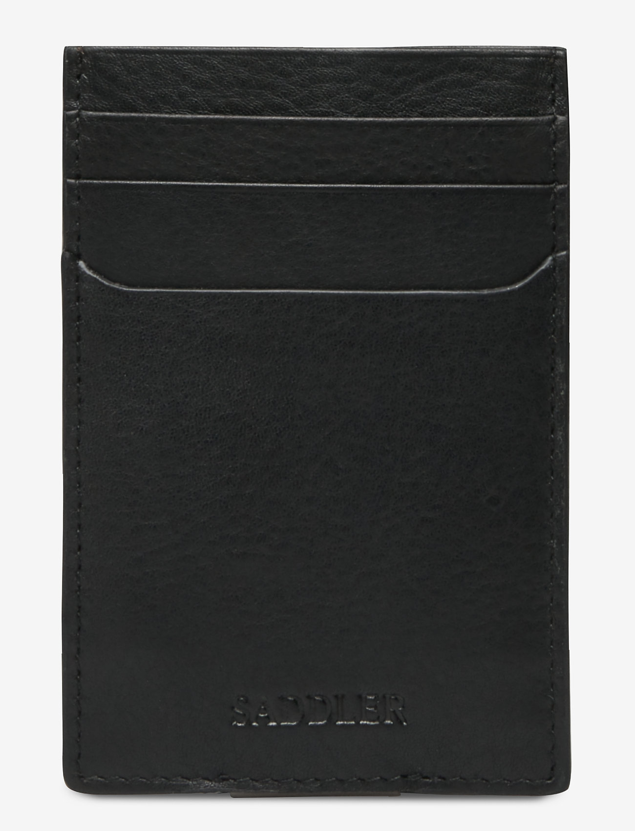 Saddler - Mark - card holders - black - 0