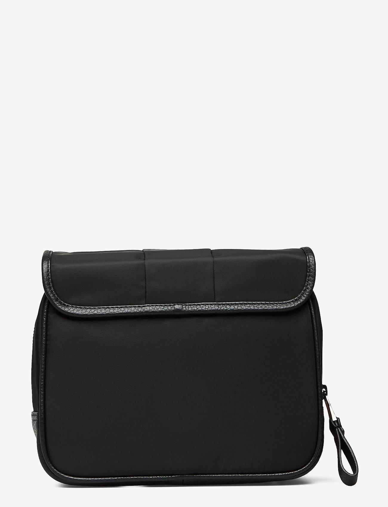 Saddler - Moscow - sale - black/black - 1