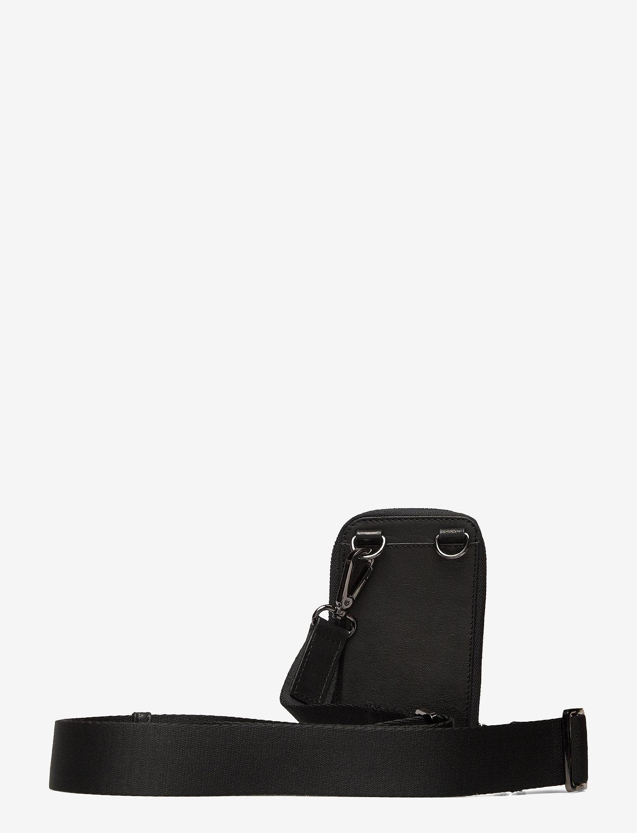 Saddler - Cato - card holders - black - 1