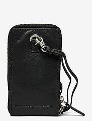 Saddler - Keller - phone cases - black - 1