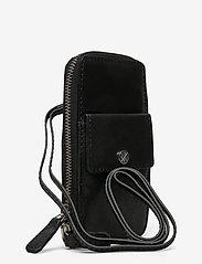 Saddler - Keller - phone cases - black - 2