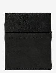 Saddler - Reims - wallets - black - 1