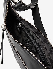 Saddler - Chicago - bum bags - black - 3