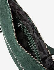 Saddler - Chicago - bum bags - green - 3