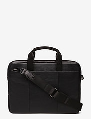 SDLR - Boston - laptoptassen - black - 0