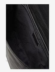 Saddler - Ålesund - laptop bags - black - 3