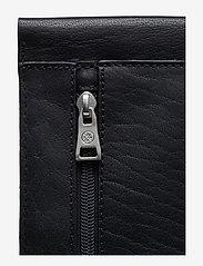 Saddler - Jarl - laptop bags - black - 5