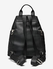 Saddler - Samantha - backpacks - black - 1