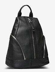 Saddler - Samantha - backpacks - black - 2