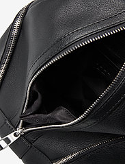 Saddler - Samantha - backpacks - black - 3