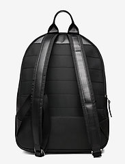 SDLR - JOE - sacs a dos - black - 1