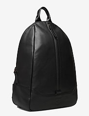 SDLR - JOE - sacs a dos - black - 2