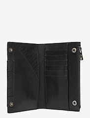 Saddler - Kyle - wallets - black - 3
