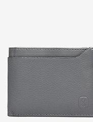 Saddler - Liam - card holders - grey - 3