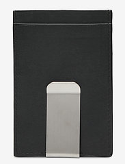 Saddler - Mark - card holders - black - 1