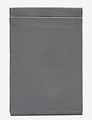 Saddler - Mark - card holders - grey - 1