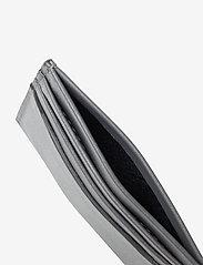 Saddler - Mark - card holders - grey - 4