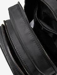 Saddler - Sydney - backpacks - black/black - 3