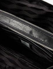 Saddler - Adam - briefcases - black - 3