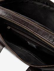 Saddler - Adam - briefcases - dk.brown - 3