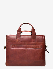 Saddler - Adam - briefcases - midbrown - 1
