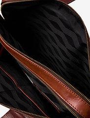 Saddler - Adam - briefcases - midbrown - 3