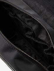 Saddler - Moscow - sale - black/black - 4