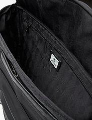 Saddler - Tokyo - backpacks - black/black - 3