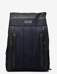 Saddler - Tokyo - sale - navy/black - 0