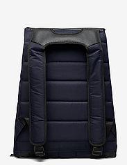 Saddler - Tokyo - sale - navy/black - 1