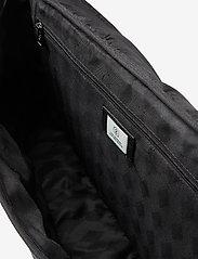 Saddler - Tokyo - sale - navy/black - 3