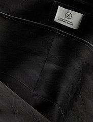 Saddler - Ljungby - laptop bags - black - 3