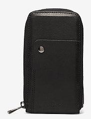 Saddler - Cato - card holders - black - 0