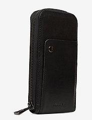 Saddler - Cato - card holders - black - 2