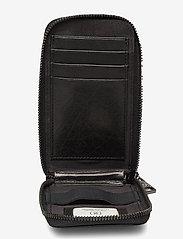 Saddler - Cato - card holders - black - 3