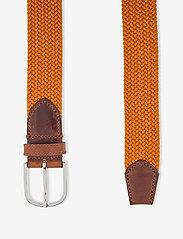 Saddler - SDLR Belt Male - sale - orange - 1