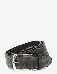 Saddler - Ali - belts - black - 0