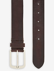 Saddler - Ali - sale - dk.brown - 1
