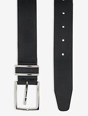 Saddler - Andre - belts - black - 1